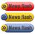 news flash stock photo © kikkerdirk