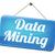 gegevens · mijnbouw · informatie · illustratie · computer · business - stockfoto © kikkerdirk