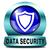 données · résumé · personnelles · informations · sécurité - photo stock © kikkerdirk
