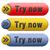 try now button stock photo © kikkerdirk