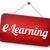 çevrimiçi · eğitim · Internet · öğrenme · açmak - stok fotoğraf © kikkerdirk
