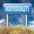 indywidualność · tłum · inny · osobowość - zdjęcia stock © kikkerdirk