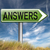 answers stock photo © kikkerdirk