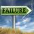 failure stock photo © kikkerdirk