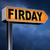 morgen · verkeersbord · volgende · dag · schema · agenda - stockfoto © kikkerdirk