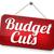 bütçe · çift · makas · finanse · satış - stok fotoğraf © kikkerdirk