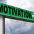 motivation stock photo © kikkerdirk
