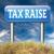 tax raise stock photo © kikkerdirk
