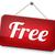 ücretsiz · indirmek · müzik · video · film · veri - stok fotoğraf © kikkerdirk