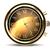 orologi · illustrazione · utile · designer · lavoro · tempo - foto d'archivio © kjolak