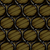 sör · textúra · végtelenített · oldalnézet · makró · zsindelyezés - stock fotó © kjolak