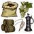 conjunto · cerveja · elementos · ilustração · útil · estilista - foto stock © kjolak