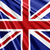 union jack flag background stock photo © kjpargeter