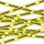 caution tape stock photo © kjpargeter