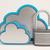 3D · felhő · vezetés · ikon · 3d · render · telefon - stock fotó © kjpargeter