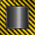fém · textúra · fém · háttér · sötét · karcolás · illusztráció - stock fotó © kjpargeter