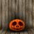 halloween · fener · cadılar · bayramı · kabak · puslu - stok fotoğraf © kjpargeter