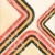 retro · grunge · stijl · abstract · kleur · behang - stockfoto © kjpargeter