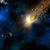 terep · bolygók · égbolt · 3D · űr · absztrakt - stock fotó © kjpargeter