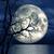 martwych · planety · Ziemi · wody · globalny · ekologiczny · katastrofa - zdjęcia stock © kjpargeter