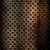 argento · arrugginito · metal · texture · wallpaper · muro · design - foto d'archivio © kjpargeter