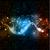 notes · de · musique · lumineuses · résumé · vecteur · vagues · design - photo stock © kjpargeter