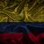 grunge · Colombia · zászló · vidék · hivatalos · színek - stock fotó © kjpargeter