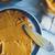 beurre · d'arachide · sandwiches · lumière · bois · alimentaire · pain - photo stock © kkolosov