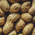 ピーナッツ · することができます · 中古 · 自然 · 背景 - ストックフォト © kkolosov