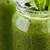 smoothie · vert · herbes · fraîches · vert · légumes · smoothie - photo stock © kkolosov
