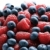 bowl of berries stock photo © klikk