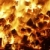 сжигание · красный · горячей · огня · пламени - Сток-фото © klikk