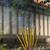 dohányzás · tömjén · császár · pagoda · Vietnam · kék - stock fotó © Klodien