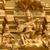 istennő · templom · részlet · arany · bejárat · torony - stock fotó © Klodien