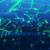 teknoloji · tünel · taklit · devre · kartı · soyut · dijital - stok fotoğraf © klss