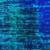 számítógép · forrás · kód · programozós · kézírás · 3d · illusztráció - stock fotó © klss
