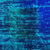 computer · bron · code · script · 3d · illustration - stockfoto © klss