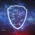 無線lan · 安全 · ネットワーク · コンピュータ · インターネット · 保護された - ストックフォト © klss