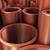 boglya · réz · csövek · ipar · 3D · renderelt · kép - stock fotó © klss