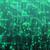 回路基板 · デジタル · 番号 · 抽象的な · 技術 · 模倣 - ストックフォト © klss