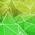 abstrato · verde · esferas · luz · projeto · vidro - foto stock © klss