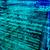 computador · fonte · código · escrita · ilustração · 3d - foto stock © klss