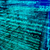 Ява · сценария · интернет · макроса · выстрел · экране · компьютера - Сток-фото © klss