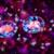 vírus · microscópio · abstrato · ilustração · alto · pormenor - foto stock © klss