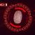 抽象的な · 技術 · セキュリティ · 指紋 · 3D · レンダリング - ストックフォト © klss