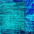 современных · отображения · данные · источник · Код · программированию - Сток-фото © klss
