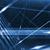 オプティカル · インターネット · オレンジ · ケーブル · 通信 · データ - ストックフォト © klss