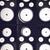 fekete · audio · hangfalak · fehér · buli · doboz - stock fotó © klss