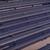 gazu · transport · rafineria · roślin · budowy · oleju - zdjęcia stock © klss