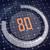 değer · 30 · yüzde · dokunmatik · ekran · bilgisayar · Internet - stok fotoğraf © klss